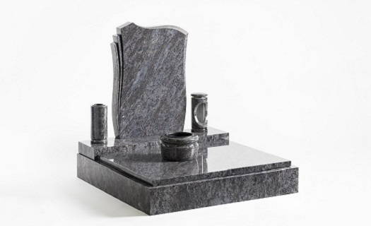Rodinné kamenictví METAL GRANIT