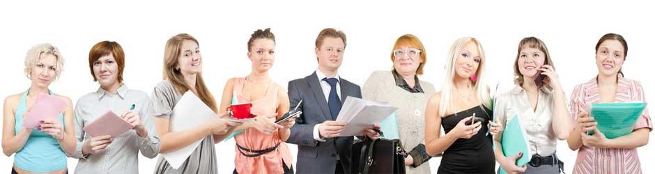 Zpracování mzdové agendy, daňových přiznání, DAKREZ, s.r.o.