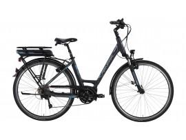 Akce na jízdní kola, elektrokola - sleva na všechny modely