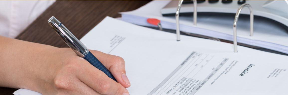 Optimalizace firemních nákladů, vedení účetnictví a daňové poradenství