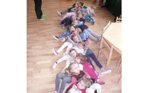 Pravidelné i jednorázové individuální či skupinové hlídání dětí v Olomouci