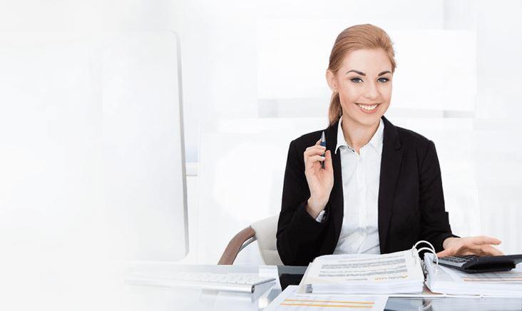 Auditorská činnost, statutární a forenzní audit, kontrolní činnost v oblasti dotací