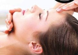 kosmetické ošetření - Studio krásy Uherské Hradiště