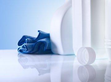 Účinná a profesionální dezinfekce domácností, podniků, ploch i předmětů