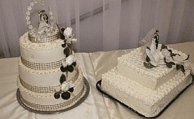 Kralovická cukrárna Svěženka, ruční cukrářská a pekařská výroba