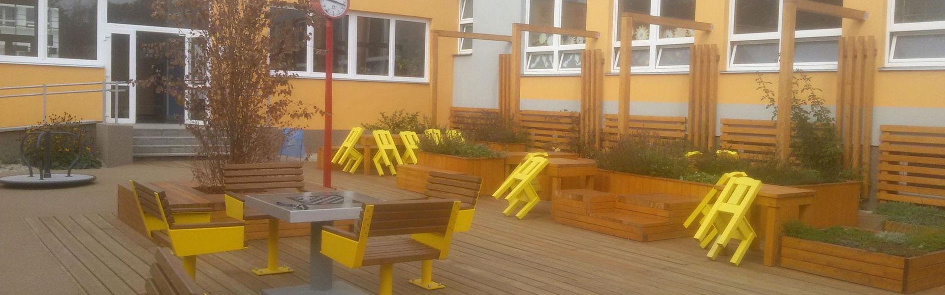 Základní škola s podporou rozvoje čtenářské a matematické gramotnosti, Karlovy Vary