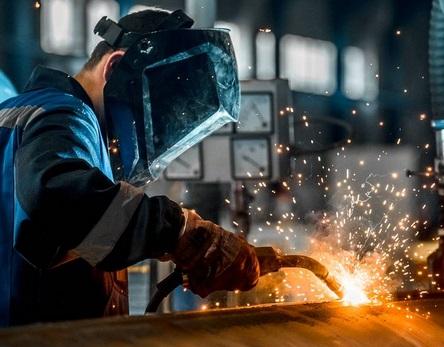 Prodej svařovacích materiálů, plazmové techniky - vše pro svařování pod tavidlem, plamenem, MIG-MAG, TIG-WIG, MMA