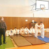 Klub Kmado ve Frýdlantu nad Ostravicí, judo, hrání a svičení s dětmi, tančení, rukodělné tvoření