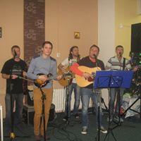 Klub Kmado ve Frýdlantu nad Ostravicí, akce pro rodinu s dětmi, tábory, dovolené, setkání