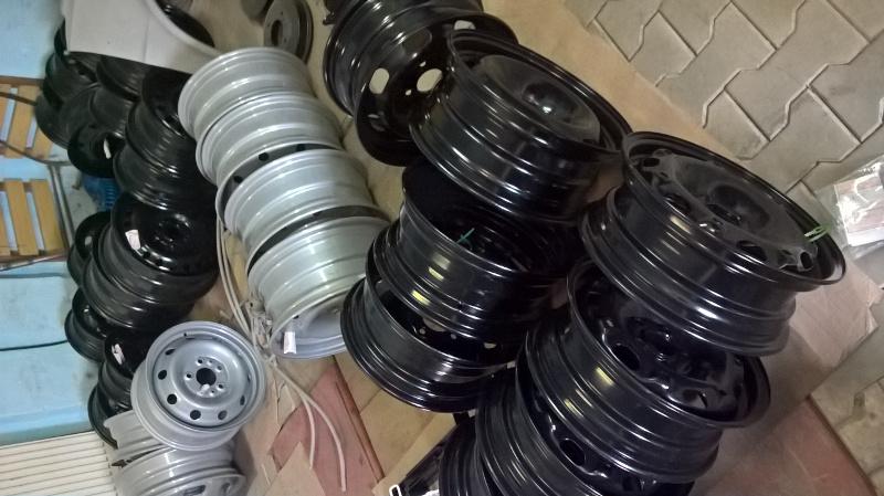 Povrchová úprava kovů, práškové lakování, pískování kovovou drtí, komplexní kovovýroba