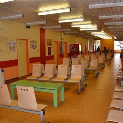 Krajská zdravotní, a.s., nemocnice Ústeckého kraje
