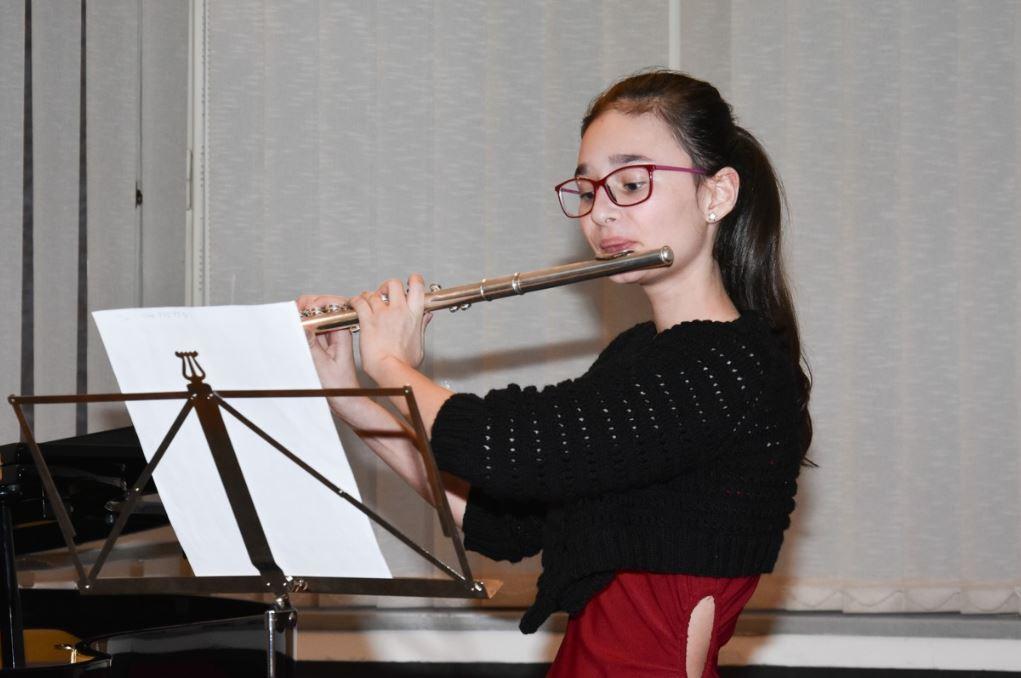 ZUŠ Jilemnice, výuka hudebních, výtvarných a tanečních oborů, příprava na konzervatoř