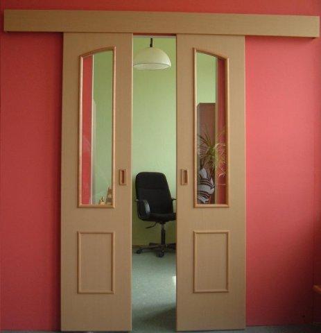 Renovace bytových interiérů, stropních podhledů, schodišť Zlín