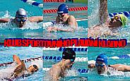 Základní, kondiční a závodní plavání dětí, mládeže i dospělých Kladno
