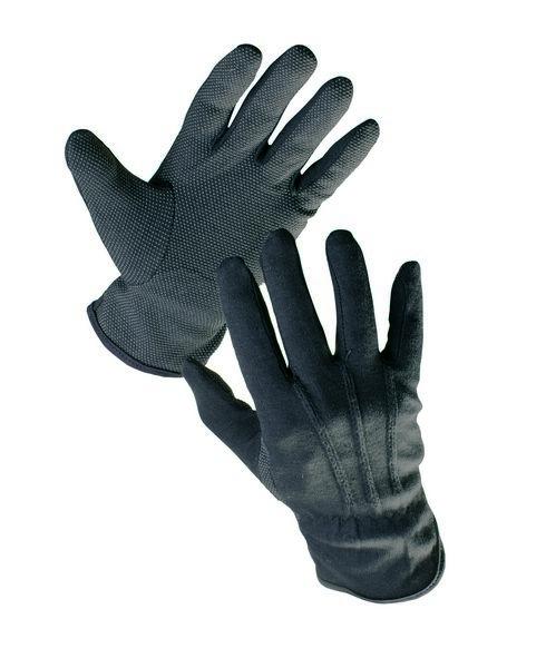 TERCIE handicap s.r.o., Tábor, prodej specifických velikostí pracovních oděvů, rukavic, bot