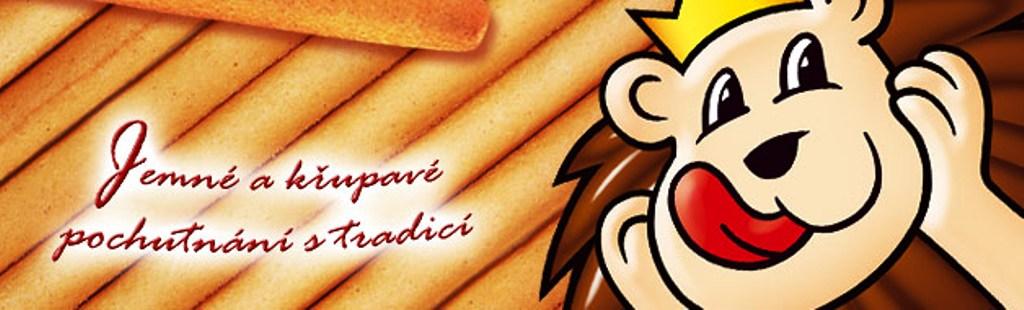 Jemné a chrumkavé tyčinky Grisinni - výroba talianskych tyčiniek z tradičného kysnutého cesta