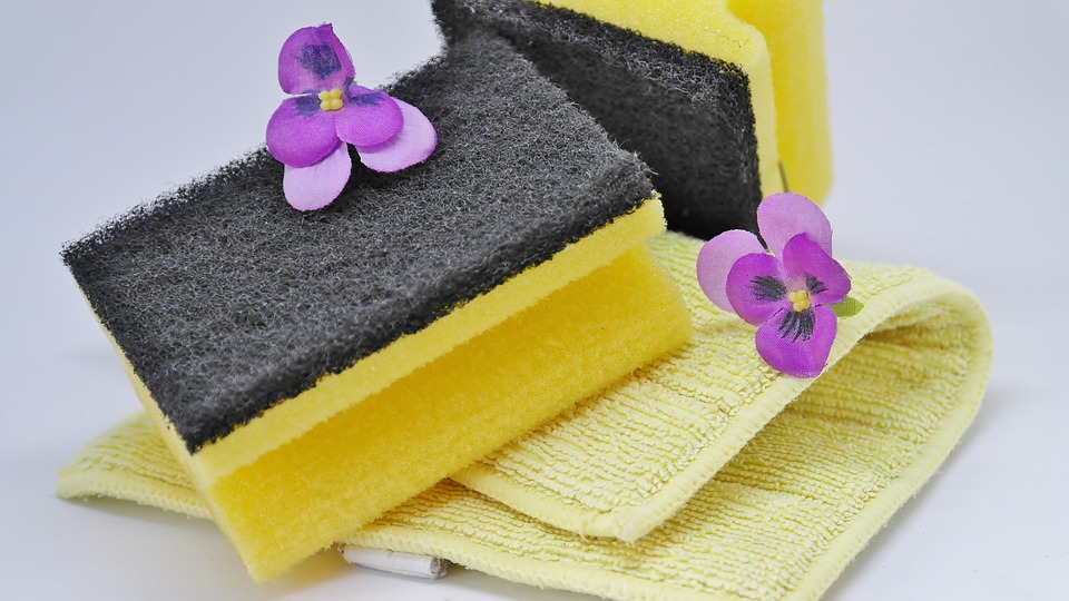Úklidové služby pro domácnosti i firmy Praha - profesionální přístup