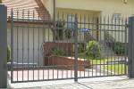 Prodej, velkoobchod garážová vrata, brány, vrata na míru, Opava