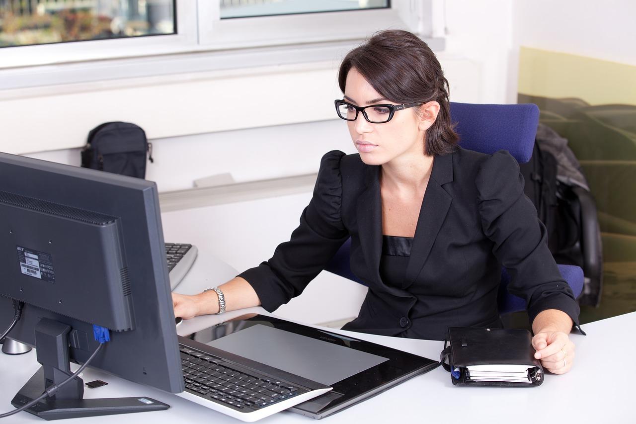 Virtuální účetnictví neboli online účetnictví na dálku