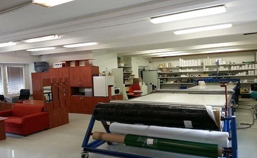 Pneumatické huštění využívané v každé domácnosti, firmě pro kola i auta