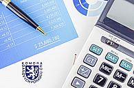 Daňové poradenství, vedení účetnictví a mzdové agendy, Domažlice