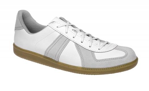 Pracovní obuv i pro volný čas Třebíč