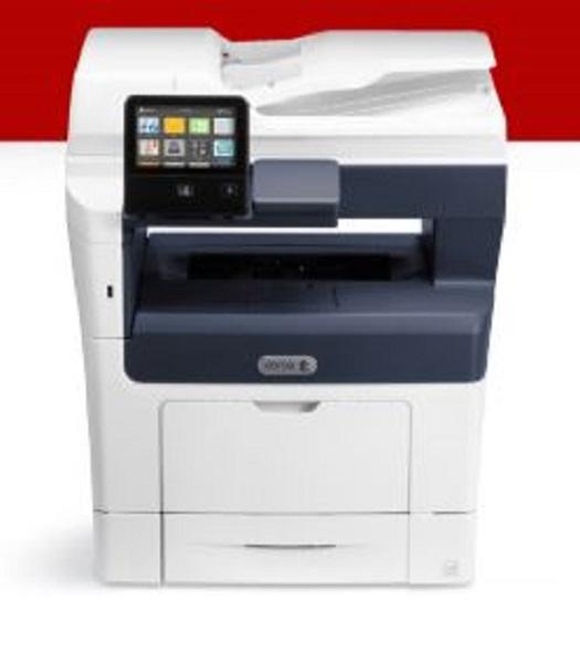Cenově výhodné a úsporné tonery pro laserové i inkoustové tiskárny