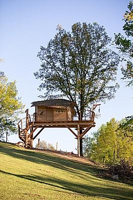 Strnadovský mlýn, ubytování, firemní a rodinné akce, školy v přírodě