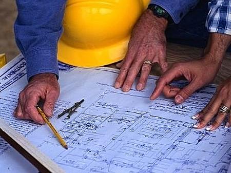 Požárně bezpečnostní řešení stavby, dodávka a servis hasících zařízení