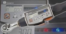Prodej momentové klíče - digitální, mechanické, s prokluzem, s bezdrátovým přenosem, značkovací, analogové měřidlo momentu