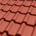 Zakázková klempířská výroba, prodej střešních systémů s vysokou odolností Liberec