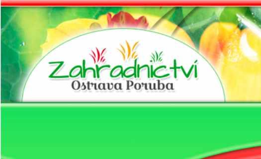 Zahradnictví v Ostravě, pěstování a prodej čerstvé zeleniny, rostlin i květin do truhlíků