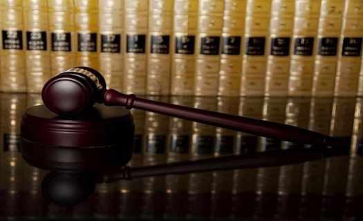 Advokátní kancelář, komplexní právní servis pro malé i velké firmy a občany, Středočeský kraj