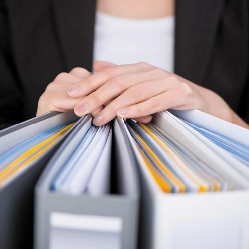 Špičkový a profesionální přístup ve vedení účetnictví