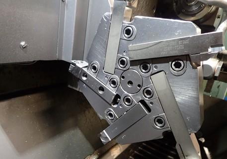 CNC frézování Praha – kvalitní frézování za přijatelné ceny