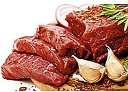 APETITTO - ŠNAJDR s.r.o., dodávka chlazeného a mraženého masa do restaurací a gastro zařízení