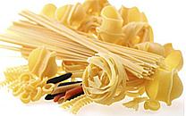APETITTO - ŠNAJDR s.r.o., velkoobchod pro restaurace a jídelny, těstoviny, ryže, nápoje