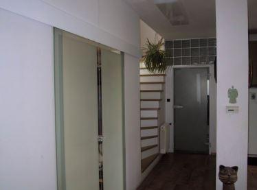 Hliníkové okna, dveře a zimní zahrady, dodávka a montáž
