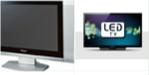 ŠINDLER A SYN Šindler - CZ, s.r.o., prodej televizoru Panasonic