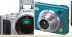 ŠINDLER A SYN Šindler - CZ, s.r.o., prodej a autorizovaný servis fotoaparátů a kamer značky Panasonic