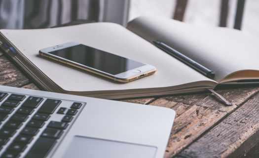 Vedení a zpracování účetnictví a daňové evidence pro firmy a OSVČ s finančním poradenstvím