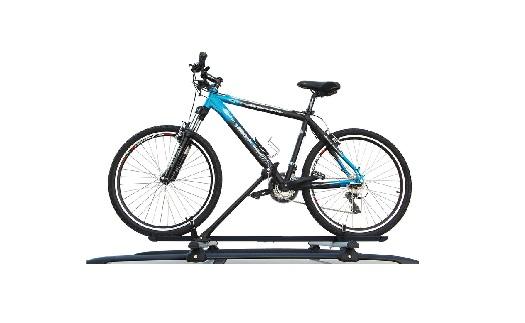 Kvalitní homologované nosiče jízdních kol
