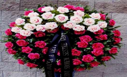 Komplexní pohřební služby Praha 9, Čakovice, pohřby do země, nepřetržitý převoz zesnulých