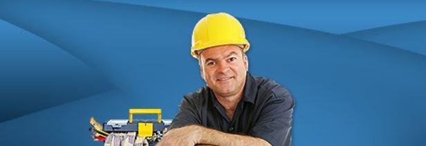Stavební práce, průmyslové stavby, výstavba i rekonstrukce nových rodinných domů a chat