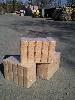 Prodej - dřevo, peletky, brikety Opava