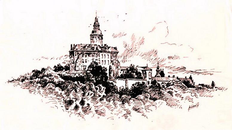 Malíř, natěračské práce, malování, lakování Liberec, Jablonec.