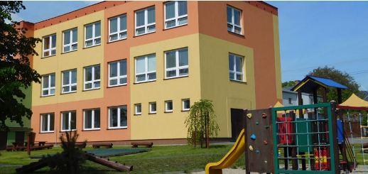 Škola hrou, ZŠ a MŠ na Opavsku s moderními technologiemi i alternativním stylem výuky