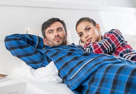 Flanelové košile, noční košile, flanelová pyžama - eshop, výroba