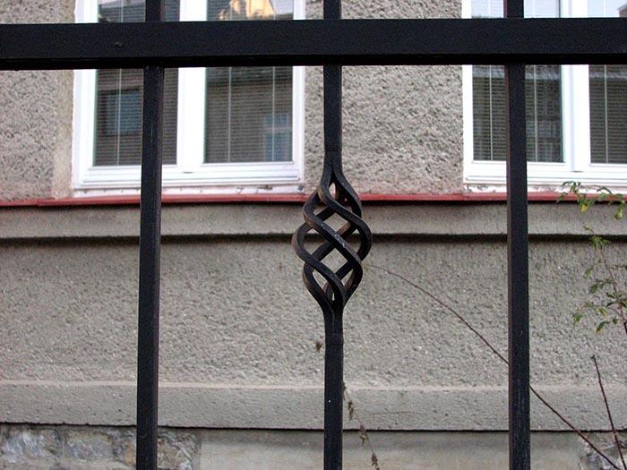kovovýroba Olomouc