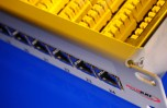 Helukabel CZ s.r.o., Slaný, Datová, síťová a sběrnicová technika